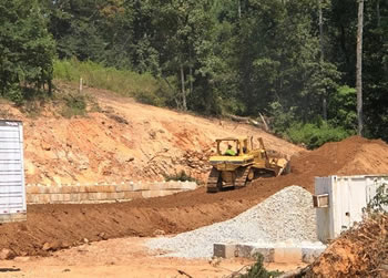 clearning and grading, land clearing, debris clearing, grading, bobcat service, demolition services, knock down services in Cherokee, Cobb, Bartow, Forsyth, Fulton, Pickens, Gilmer Counties: Alpharetta, GA (30004), Acworth, GA (30102), Ball Ground, GA (30107), Buckhead, GA (30625), Canton, GA (30114, 30115), Cartersville, GA (30120, 30121), Cumming, GA (30040), Ellijay, GA (30536, 30540), Holly Springs, GA (30142), Jasper, GA (30143), Kennesaw, GA (30144, 30152), Marietta, GA (30008, 30062, 30064, 30066, 30067, 30068), Milton, GA (30004, 30009), Roswell, GA (30075, 30076, 30077), Sandy Springs, GA (30319, 30327, 30328, 30338, 30339, 30342, 30350), Tate, GA (30177), Vinings, GA (30339), Waleska, GA (30183), White, GA (30184), Woodstock, GA (30188, 30189)