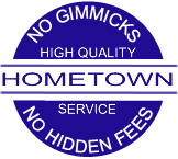 hometown-seal
