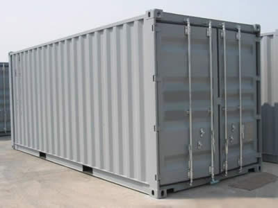 Jobsite storage containers, portable storage containers, storage bin